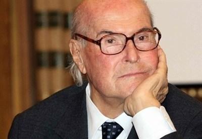 Umberto Veronesi (Infophoto)