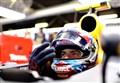 Formula 1/ Barcellona: il talento di Verstappen, il suicidio Mercedes ed il grigiorosso Ferrari (Gp Spagna 2016)