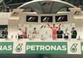 Diretta / Formula 1 (F1) prove libere FP2 live GP Cina 2015: classifica tempi, primo Hamilton. Parla Lewis (Shanghai, oggi 10 aprile 2015)