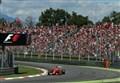 Diretta / Formula 1 F1 prove libere FP2 live e orario tv: Verstappen 'ammonito'! Miglior tempo per Hamilton (GP Italia 2016 Monza, oggi 2 settembre)