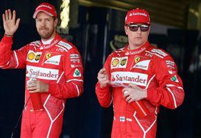 FORMULA 1/ Video highlights e classifica. Vettel: che successo per il team (GP Monaco 2017 Montecarlo)