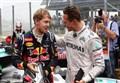 Formula 1/ Vettel sulla Ferrari a breve? Prima visita a Maranello nei prossimi giorni