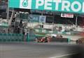 DIRETTA/ Formula 1 F1 gara: ha vinto Ricciardo, Raikkonen sorpreso da doppietta Red Bull: danneggiato da Rosberg (Gp Malesia 2016 Sepang, 2 dicembre)