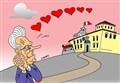 GIGANOMICS/ Monti e Prodi in corsa per il Colle. E il Pd pensa al suo Governo