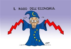 http://www.ilsussidiario.net/img/_THUMBWEB/vignetta_171012_ApR439_thumb290x200.jpg