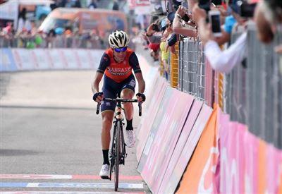 GIRO DI TOSCANA 2017/ Streaming video e diretta Rai.tv: vince Cummings, Nibali beffato! (1^ tappa)