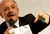 LEGGE SEVERINO/ Il giurista: se De Luca vince governa il suo vice (e Renzi si tiene la ...