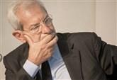 IL CASO/ Violante: guarire il paese dalla corruzione? La magistratura ha fallito