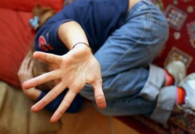 Pavullo: torna in libertà maestra accusata di maltrattamenti su minori