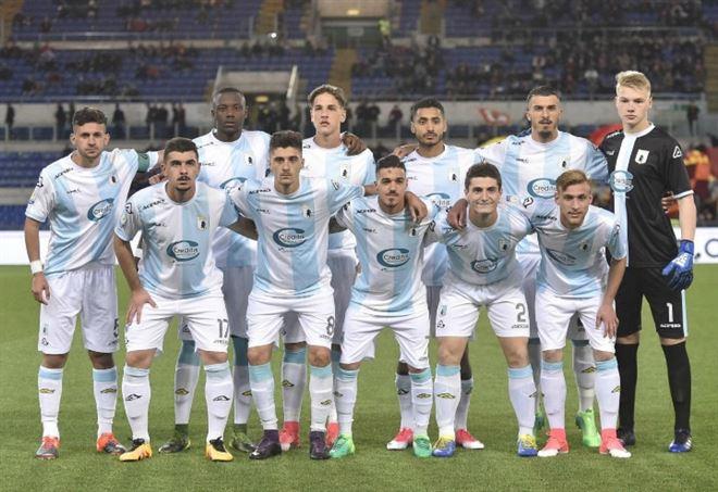 Playoff Primavera 2016-2017: diretta Virtus Entella-Genoa (LAPRESSE)