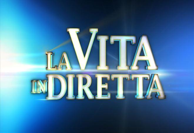 La Vita in Diretta ricomincia dall'11 settembre, su Rai1