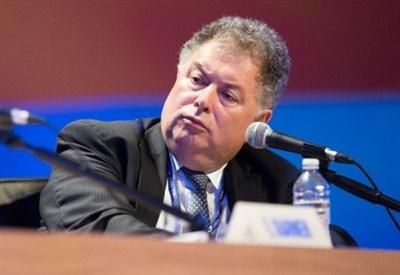 Giorgio Vittadini (LaPresse)