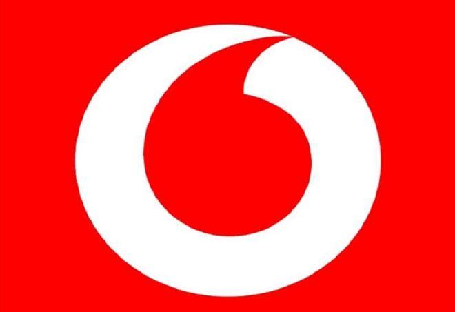 Interessante offerta Vodafone tutto incluso