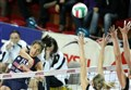 Diretta/ Dinamo Mosca Eczacibasi (risultato live 1-1): info streaming video e tv. 3^set! (Champions League)