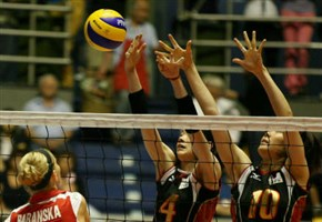 Risultati volley femminile / Classifica aggiornata, diretta livescore. Si gioca l'infrasettimanale (Serie A1, 17^ giornata, oggi 15 febbraio 2017)