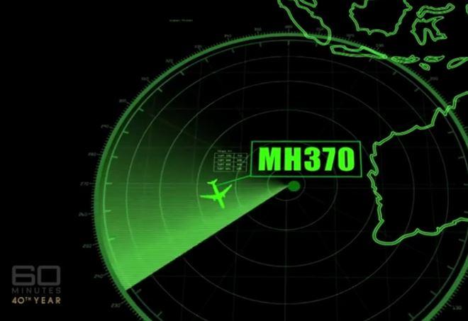 Malaysia, incidente al volo MH370