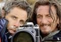 I SOGNI SEGRETI DI WALTER MITTY/ Il film di Ben Stiller per scoprire dove porta la vita