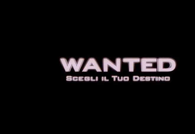 il film d'azione in seconda serata su Italia 1