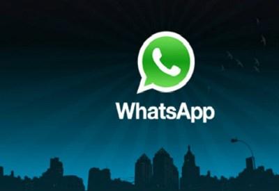 Whatsapp (Infophoto2)
