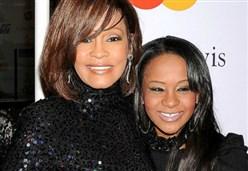 BOBBI KRISTINA BROWN/ Whitney Houston, in morte di una madre e di una figlia: una storia ...