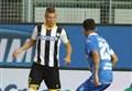 Calciomercato Live Napoli News/ Concorrenza all'Inter per Candreva: offerti 22 milioni. Ultimissime notizie 28 giugno 2016 (aggiornamenti in diretta)
