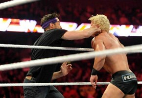 WrestleMania 30/ Video news: Bryan nuovo campione del mondo, The Undertaker sconfitto!