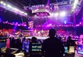 WrestleMania 31 WWE/ Wrestling, Pagelle Promossi & Bocciati: Sting da applausi, bene Orton. Ambrose e Reigns dietro la lavagna!