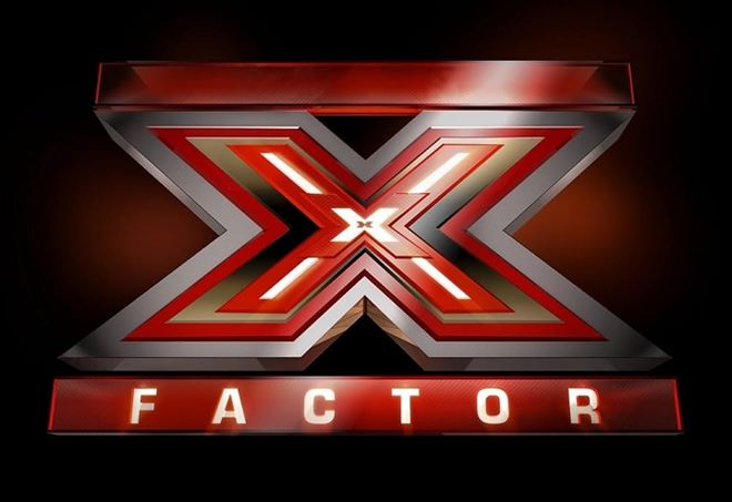 Replica X Factor, ecco come