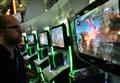 OVERWATCH / Esce oggi il gioco per la consolle Xbox (24 maggio 2016)