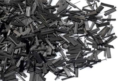 Polimeri al carbonio