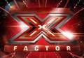 X FACTOR 2015/ Video, ecco perché funziona il nuovo mix tra goliardia e veri talenti