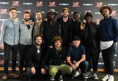 Pronostici X Factor 10: Andrea eliminato nella puntata di giovedì 8 dicembre?