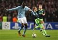 Calciomercato Inter Live News, Viviani: Touré si avvicina. Via Kondogbia (esclusiva)