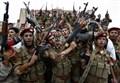 YEMEN/ Il diario di guerra: si rischia una nuova Libia