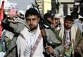 CAOS YEMEN/ Jean: sciiti contro sunniti, comincia una guerra che potrebbe durare 30 anni