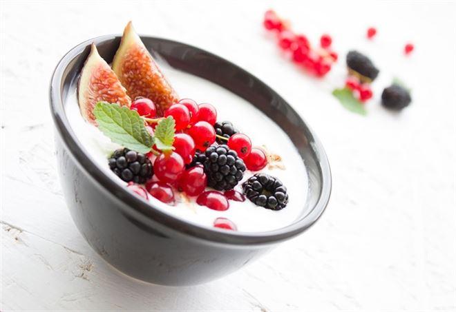 Yogurt al Viagra: la scoperta di un ricercatore pisano