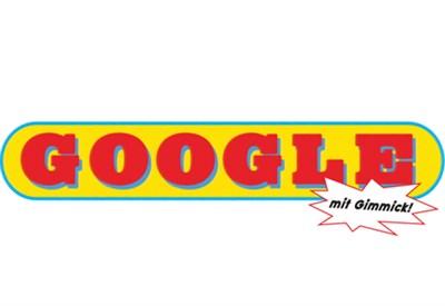 Yps Google Doodle