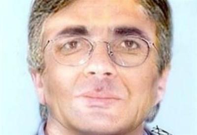 Un identikit di Michele Zagaria