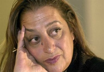 Cultura. Morta la archistar Zaha Hadid, madre del Maxxi di Roma