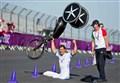 PARALIMPIADI LONDRA 2012/ Alex Zanardi medaglia d'oro nella cronometro di handbike, argento per Pizzi-Pizzi, bronzo per Podestà