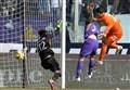 Calciomercato Live Fiorentina News/ Idea Zappacosta: due contropartite sul piatto. Ultimissime notizie 9 giugno 2016 (aggiornamenti in diretta)