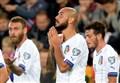 Calciomercato Juventus/ News, Caramagna (ag. FIFA): Zaza a gennaio, Llorente verso l'addio. Vidal? Occhio al Psg... (esclusiva)