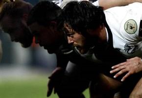 DIRETTA / Scarlets-Zebre (risultato finale 42-7) info streaming video e tv: vincono nettamente i gallesi (rugby Pro 12, oggi venerdì 17 febbraio 2017)