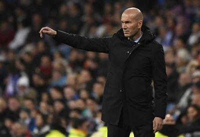 PAGELLE/ Bayern Monaco-Real Madrid (1-2): i voti della partita. Heynckes Vs Zidane (Champions League)