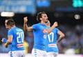 PROBABILI FORMAZIONI/ Napoli-Pescara: i jolly, Le ultime novità live, quote (Serie A 20^ giornata, oggi 15 gennaio 2017)