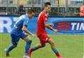 Calciomercato Napoli live news, Arduini: Maksimovic, la volta buona. Zielinski? Troppo presto (esclusiva)