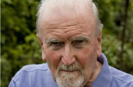 Eugenio Corti, il Nobel mancato