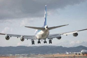 aeroporti_R400.jpg