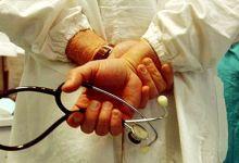 Anche il miglior sistema sanitario non può sostituire la deontologia professionale