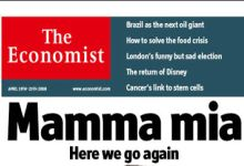 economist_FA1.jpg